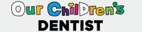 lovett dental children's dentist