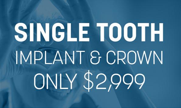 lovett dental special