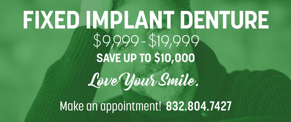 special offers at lovett baytown general dentistry