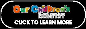 lovett dental logo children's dentist